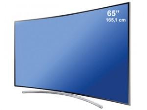 SAMSUNG 65H8000