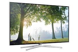 Samsung UE48H6470