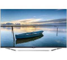televisor Lg 55LB730V